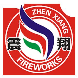 烟花齿轮 logo素材
