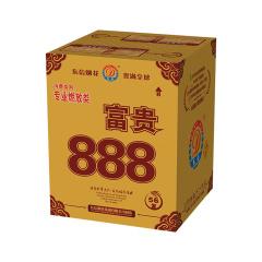56发富贵888