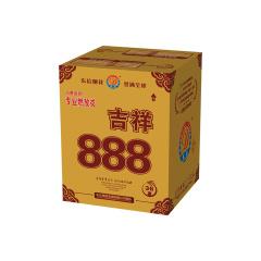36发吉祥888