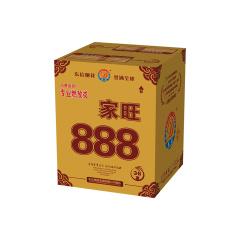 36发家旺888