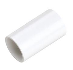 PVC等径直通-日丰管材
