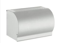 纸巾盒RF-9616M-日丰卫浴