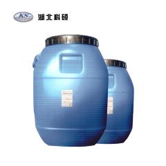 高强度快干纸管专用A型乳白胶