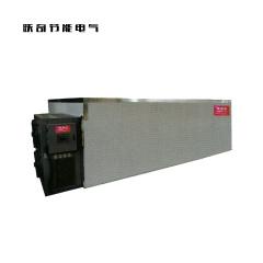 纸筒干燥系统