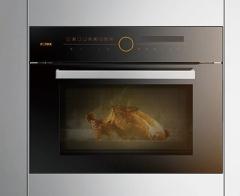 烤箱-同温系列-方太厨电