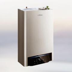 燃气热水器-磁化恒温-方太厨电