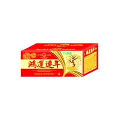 银江烟花128发鸿运连年