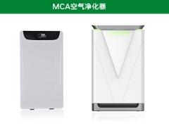 新风净化-MCA空气净化器-麦克维尔中央空调