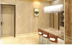 护墙板-实木系列-如意屋定制馆