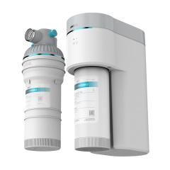 中央净水机-A7厨房净饮水-安吉尔净水器