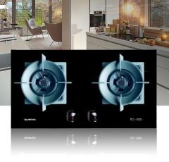 燃气灶-HDQ803安防厨电-华动厨房电器