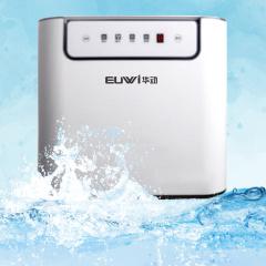 中央净水机-HDJS98-华动厨房电器