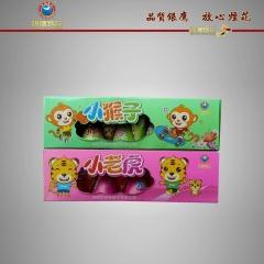 小猴子-小老虎(30锥形)