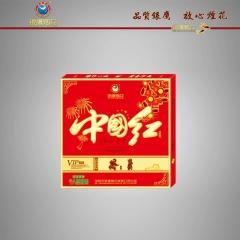 60公分中国红(彩盒)