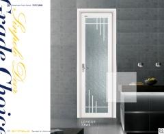 厨卫门-LGY009-圣堡罗整体门窗