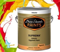 内墙漆-雷玛 SUPREMA®超级涂料-美国邓恩涂料