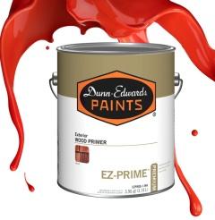 木器漆-底漆外墙丙烯酸EZ-PRIME®-美国邓恩涂料