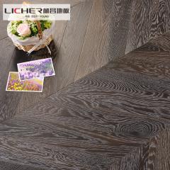 复合地板-时尚慢生活-林昌地板