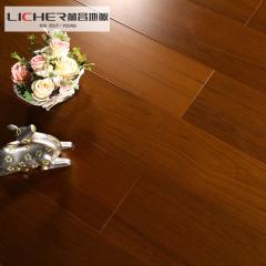 复合地板-时尚慢生活2-林昌地板