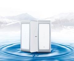 中央净水机-PRO600-J320-老板厨房电器