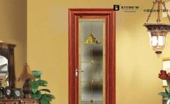 厨卫门-PO033-派力仕智能门窗