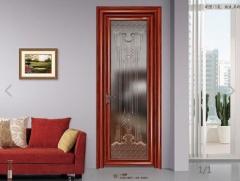 厨卫门-极光平开门-其邦门窗