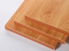 生态板-金色麦田-香港福林板材