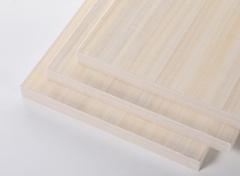 免漆板-星光掠影-香港福林板材