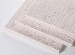 免漆板-伊丽莎白-香港福林板材