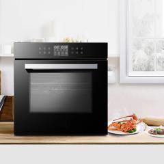 烤箱-YSLET816-雅士林集成灶