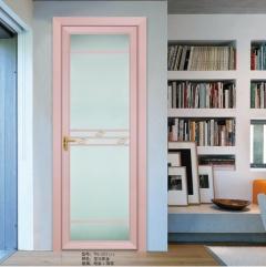 厨卫门-新风尚系列-掌门人门窗