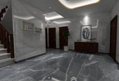 大板-雅典木纹玉 HPEG1890043-宏宇陶瓷