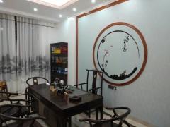 墙纸-客厅墙纸背景-美家美户软装