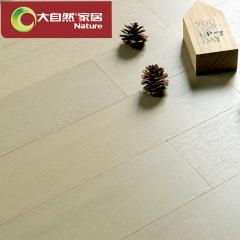 复合地板-栎木多层-大自然地板