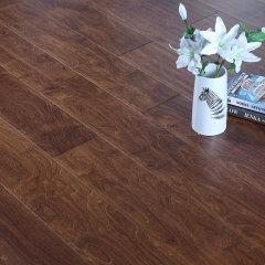 复合地板-1350系列-大自然地板