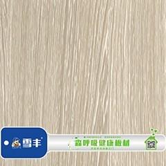 生态板-18E0杉木芯锦上添花-雪丰板材