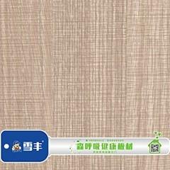 生态板-18E0杉木芯金条玉线-雪丰板材