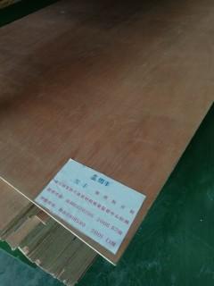 胶合板-阻燃胶合板-雪丰板材