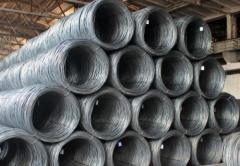 线材-萍钢线材-三同钢材
