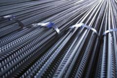螺纹钢-萍钢螺纹钢-三同钢材