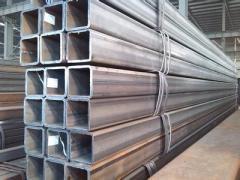 方钢-无缝方形钢管-铭扬钢材