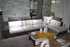 客厅家具-CEC1501C系列-富丽真金家具