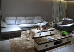 客厅家具-CEC1507B系列-富丽真金家具