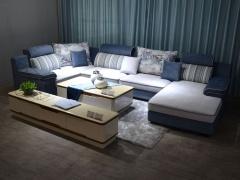 客厅家具-CEC1508B系列-富丽真金家具