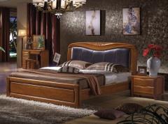 卧室家具-ECD690系列-富丽真金家具