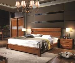 卧室家具-ECD051系列-富丽真金家具