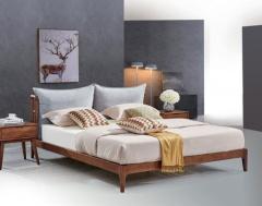 卧室家具-BCD602系列-富丽真金家具