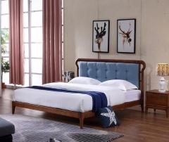 卧室家具-BCD605系列-富丽真金家具