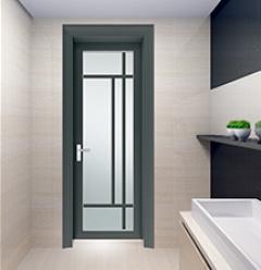 厨卫门-9012格条系列-博仕门窗