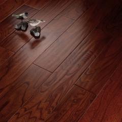 复合地板-榆木岁月-圣象地板